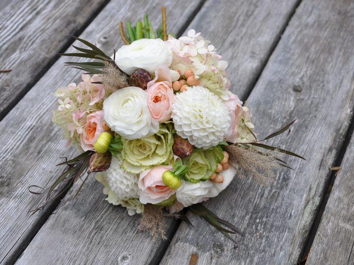 Tmx 1422928729447 Dsc0059a Chester, VT wedding florist