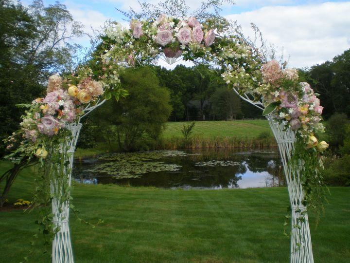 Tmx 1422928751694 P9140122 Chester, VT wedding florist