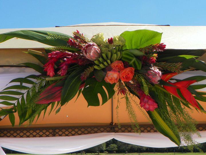 Tmx 1422929107159 Sam3386 Chester, VT wedding florist
