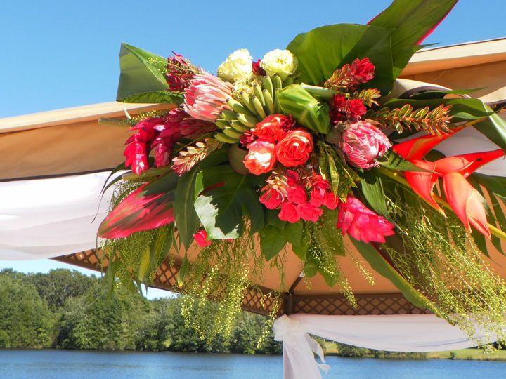 Tmx 1422929115080 Sam3411 Chester, VT wedding florist
