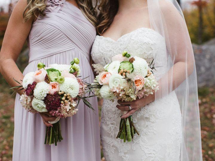 Tmx 1422929157942 Mg8682 Chester, VT wedding florist