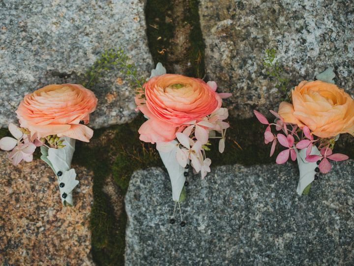 Tmx 1422929286405 Mm 29 Chester, VT wedding florist