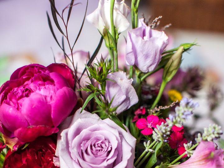 Tmx 1454538879170 Giovanna And Tomlogo0787 Chester, VT wedding florist