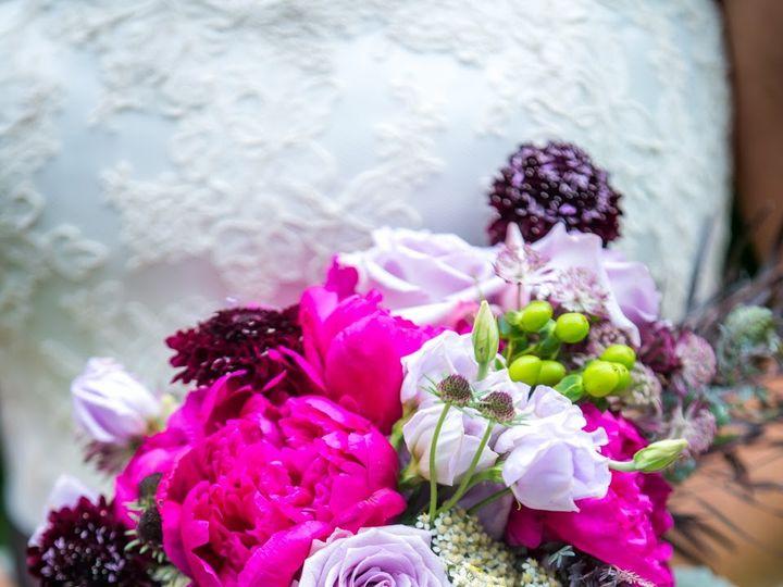 Tmx 1454538934246 Giovanna And Tomlogo0257 Chester, VT wedding florist