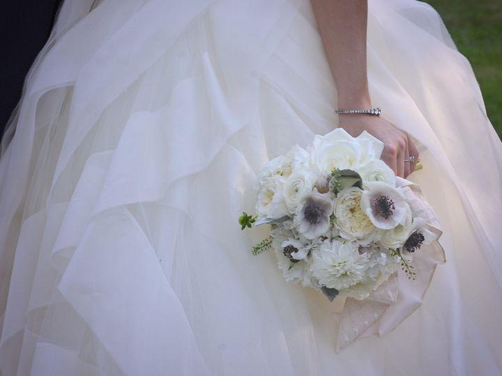 Tmx 1454539087770 00335 Chester, VT wedding florist