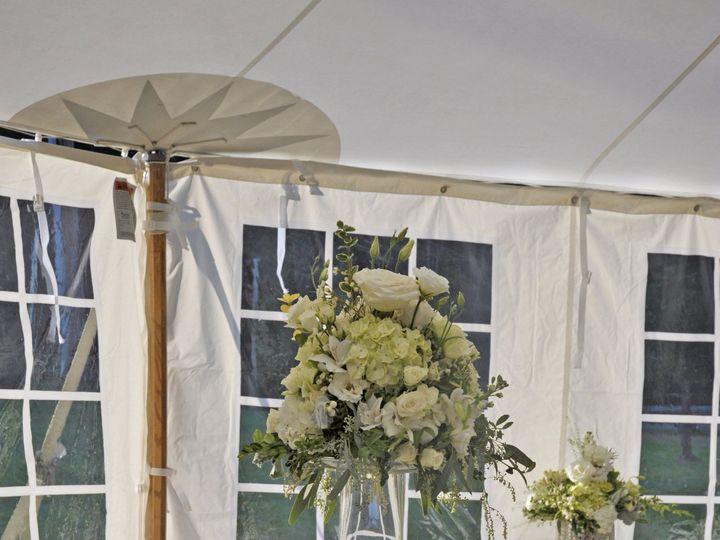 Tmx 1454539124462 00444 Chester, VT wedding florist