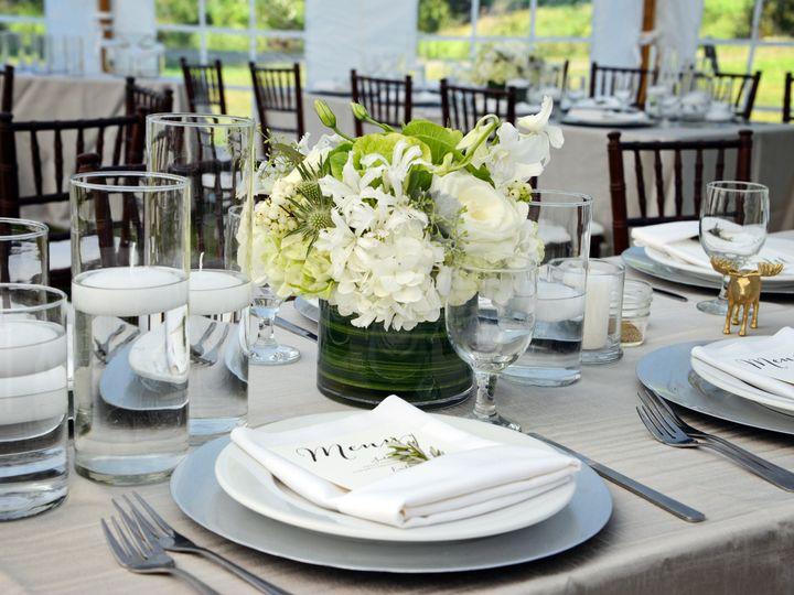Tmx 1454539144735 00451 Chester, VT wedding florist