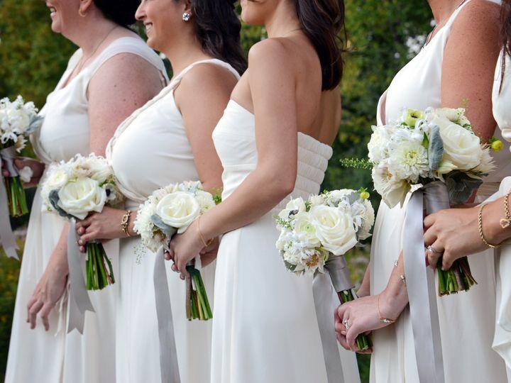 Tmx 1454539269773 00545 Chester, VT wedding florist