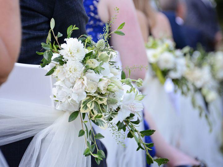 Tmx 1454539313100 00571 Chester, VT wedding florist