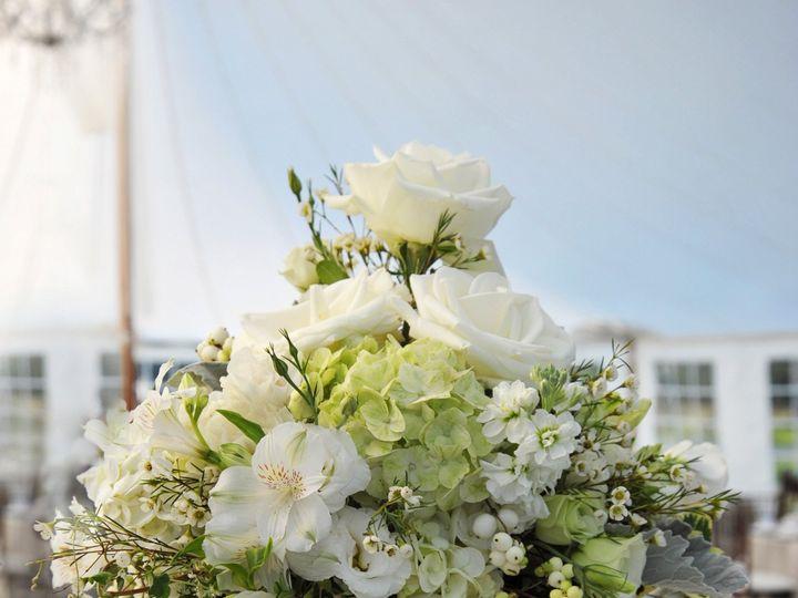 Tmx 1454541031013 Arrangement1 Chester, VT wedding florist