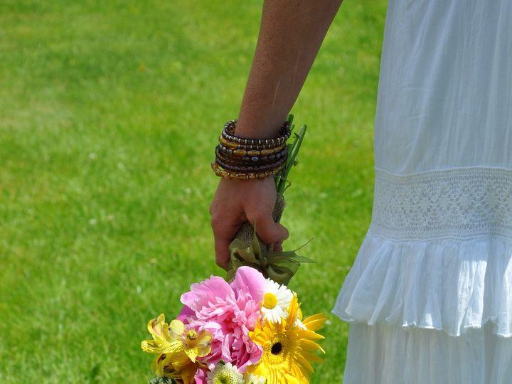 Tmx 1454541651451 Dsc0225 Chester, VT wedding florist