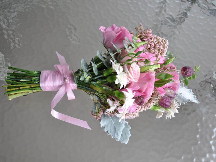 Tmx 1454541674251 Dsc0239 Chester, VT wedding florist