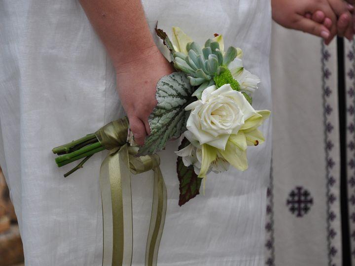 Tmx 1454541754350 Dsc0393 Chester, VT wedding florist