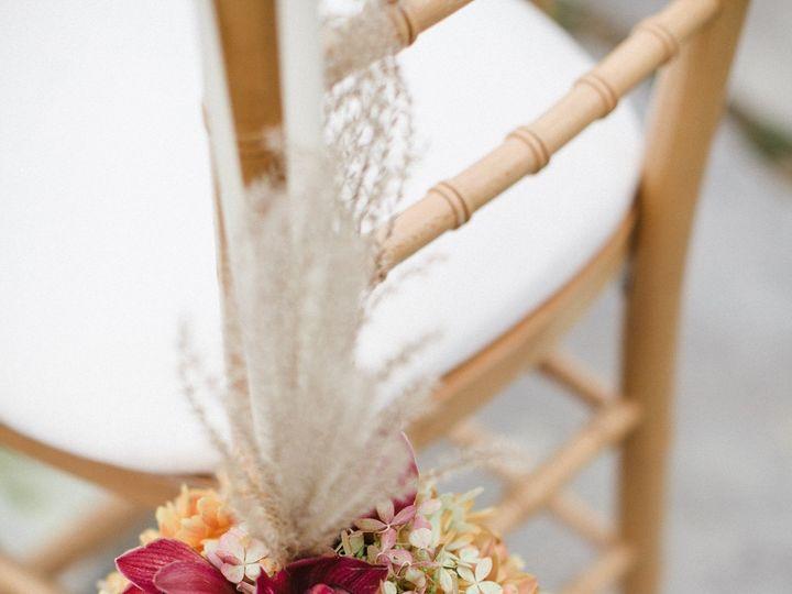 Tmx 1454542391853 Img5874 Chester, VT wedding florist