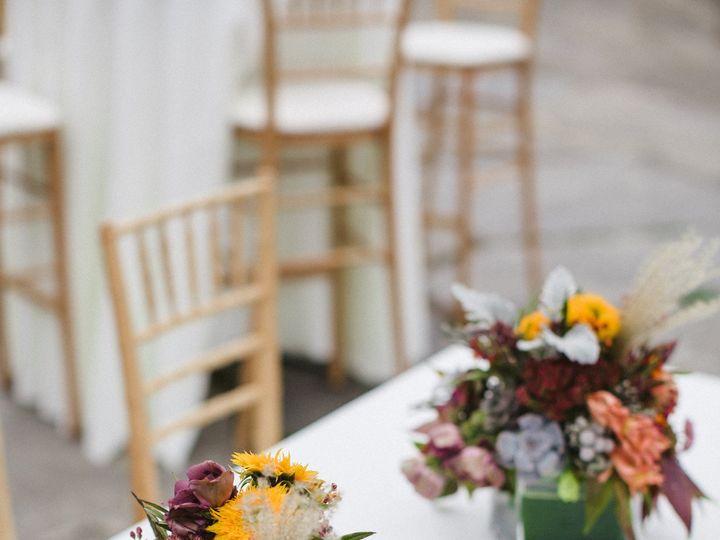 Tmx 1454542411908 Img5901 Chester, VT wedding florist
