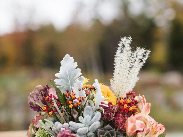 Tmx 1454542468414 Img5889 Chester, VT wedding florist