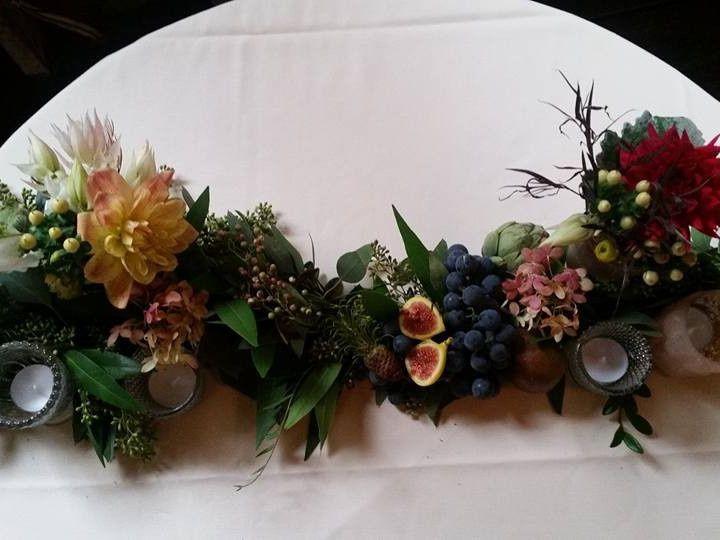 Tmx 1489987061046 1468161111690987531572481979488578408949825n Chester, VT wedding florist