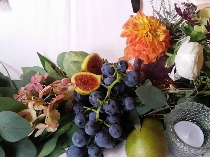 Tmx 1489987077046 1470590311690987898239111840071780671472536n Chester, VT wedding florist