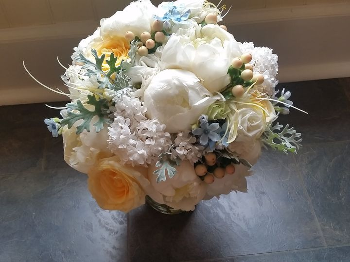 Tmx 20160604 134948 51 521974 157889105983821 Chester, VT wedding florist