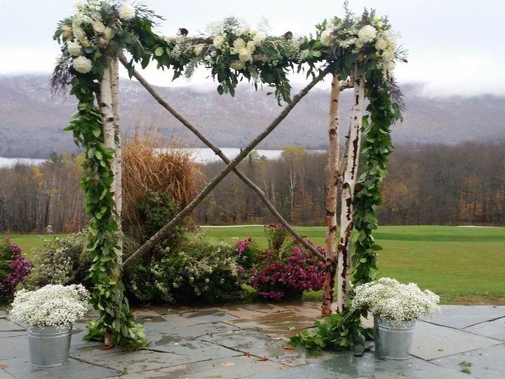 Tmx 20161028 153141 51 521974 157889123739296 Chester, VT wedding florist