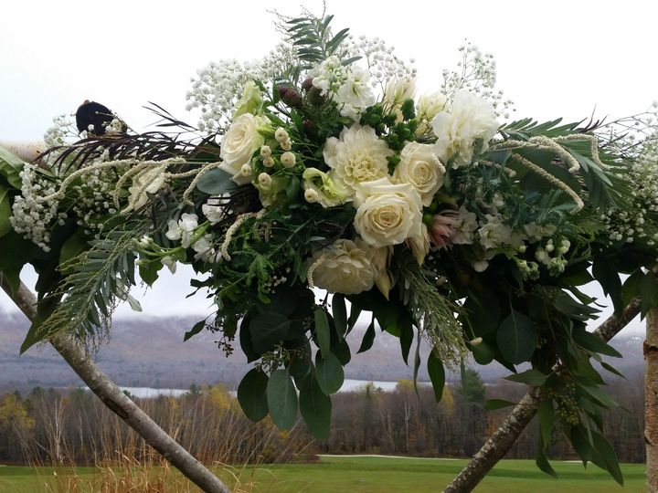 Tmx 20161028 153204 51 521974 157889123728314 Chester, VT wedding florist