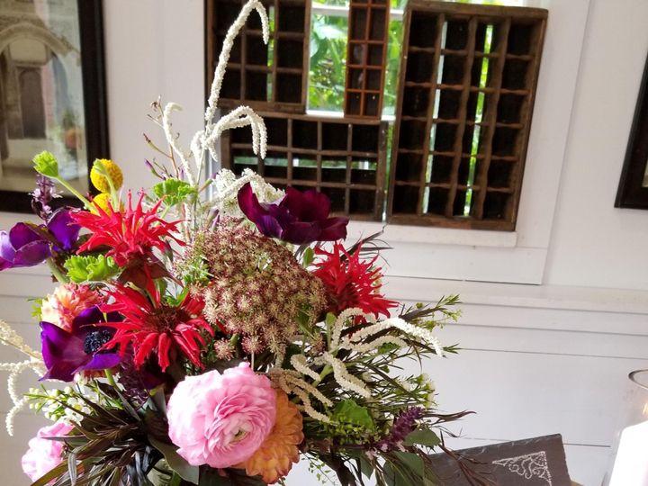 Tmx 20170805 164749 51 521974 157889136446803 Chester, VT wedding florist