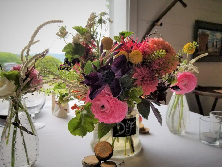 Tmx 20170805 165103 R 51 521974 157889179281980 Chester, VT wedding florist