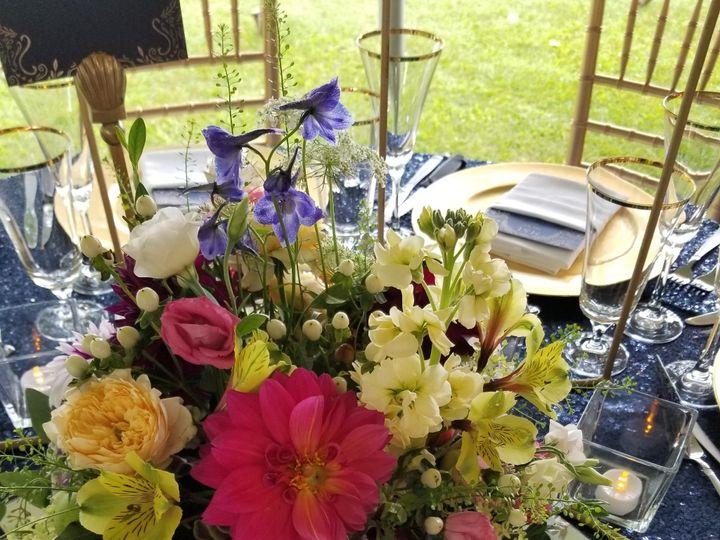 Tmx 20170812 152114 51 521974 157889185585091 Chester, VT wedding florist