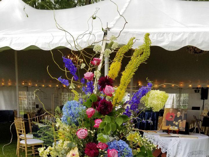 Tmx 20170812 152248 51 521974 157889185726657 Chester, VT wedding florist