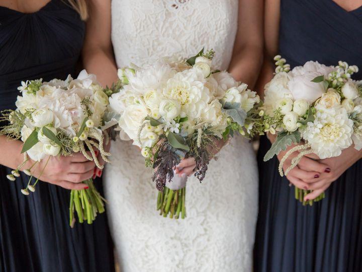 Tmx Ecel102816pb 049 51 521974 157889039373912 Chester, VT wedding florist