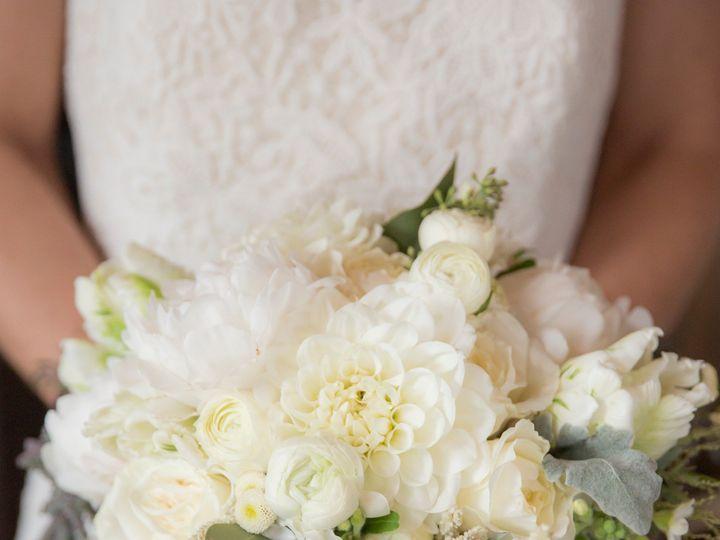 Tmx Ecel102816pb 052 51 521974 157889039319675 Chester, VT wedding florist