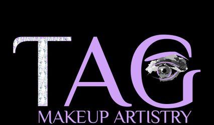 TAG Makeup Artistry