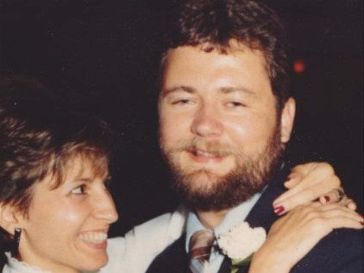 Tmx 1338253015217 LoriJohnSave Chicago, Illinois wedding officiant