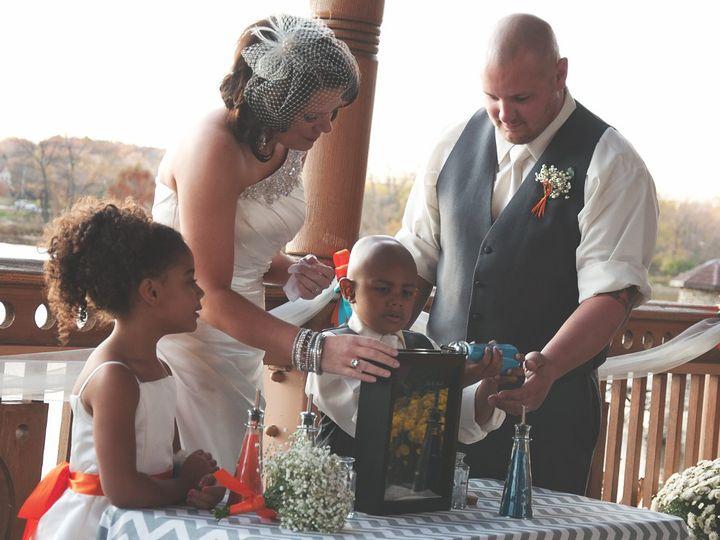 Tmx 1360176426533 Ceremony52 Chicago, Illinois wedding officiant