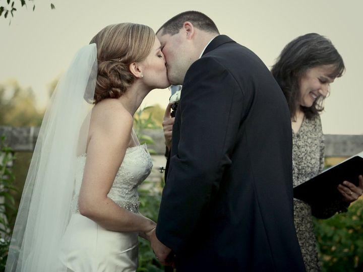 Tmx 1360176603892 I1111 Chicago, Illinois wedding officiant