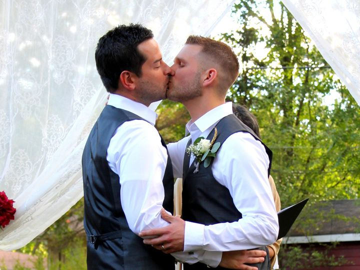 Tmx 1424274245178 114 Chicago, Illinois wedding officiant