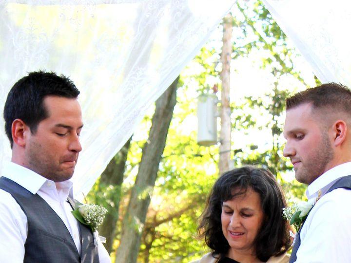 Tmx 1424274389494 104 Chicago, Illinois wedding officiant