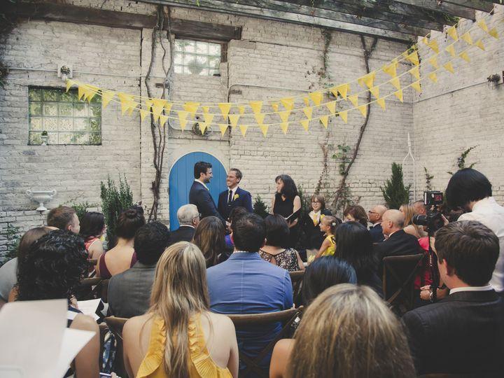 Tmx 1424274693373 Mg0305 Chicago, Illinois wedding officiant
