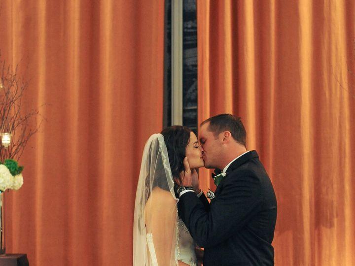 Tmx 1424275030488 All Wedding Photos 0483 Chicago, Illinois wedding officiant