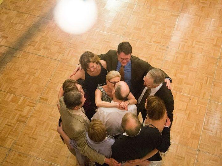 Tmx 1424276826674 Rikke  Bob Chicago, Illinois wedding officiant