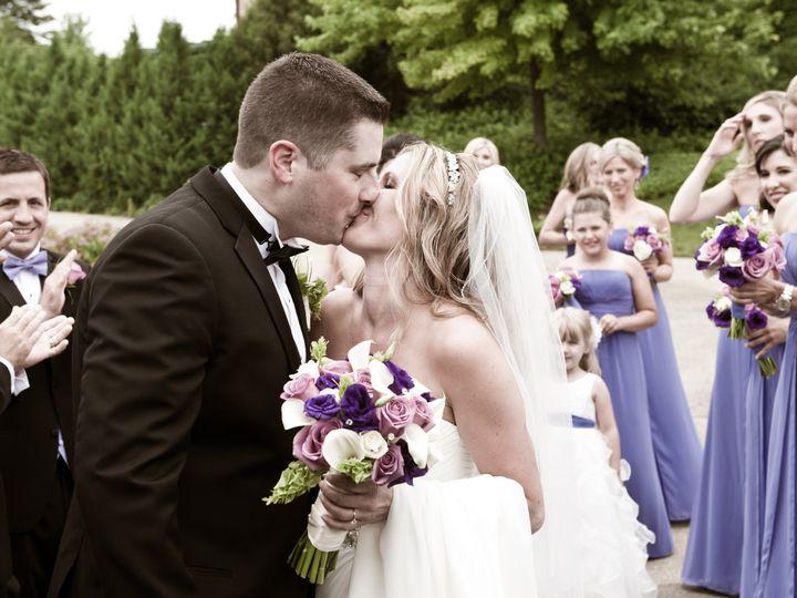 Tmx 1424276844864 00207412 Chicago, Illinois wedding officiant
