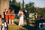 Flow Ceremonies image