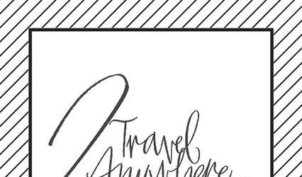 2 Travel Anywhere, LLC 1