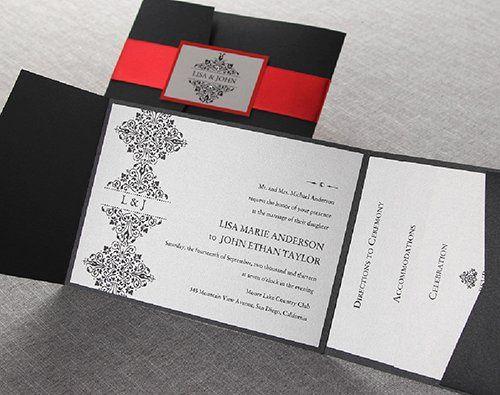 B Wedding Invitations Coupons: B Wedding Invitations