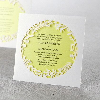 800x800 1368134197215 b wedding invitations bh35881d