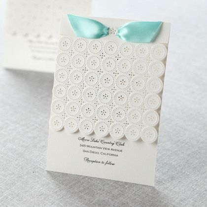 800x800 1368135596192 b wedding invitations bh35341d