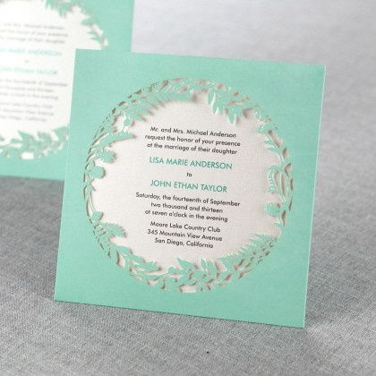 800x800 1368135599800 b wedding invitations bh35901d