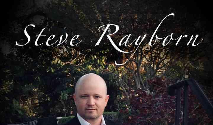 Steve Rayborn Music