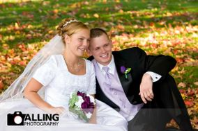 Alling Photography/home of TJ'S Photoimaging