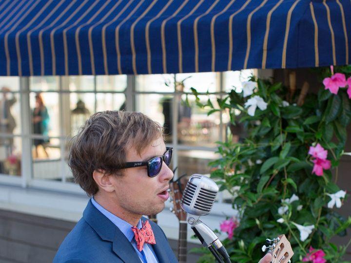 Tmx 1476721605240 Loganceremony2 Baltimore wedding band